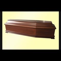 Φέρετρα Κηδειών